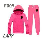 FENDI Long Suit Women S-XL (56)