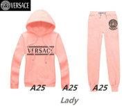 Versace Long Suit Women S-XL (49)