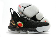 Nike LeBron 16 Shoes (15)