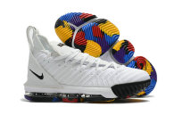 Nike LeBron 16 Shoes (14)