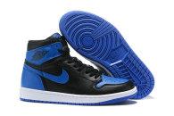Air Jordan 1 Shoes AAA (108)