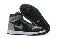 Air Jordan 1 Shoes AAA (104)