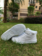 Air Jordan 1 Kid Shoes (9)