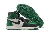 Air Jordan 1 Shoes AAA (98)