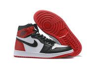Air Jordan 1 Shoes AAA (105)