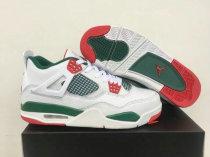 Air Jordan 4 Shoes AAA (59)