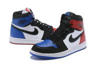 Air Jordan 1 Shoes AAA (106)