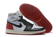 Air Jordan 1 Shoes AAA (101)