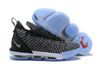 Nike LeBron 16 Shoes (19)