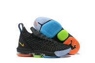 Nike LeBron 16 Shoes (25)