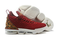 Nike LeBron 16 Shoes (22)