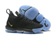 Nike LeBron 16 Shoes (16)