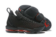 Nike LeBron 16 Shoes (17)