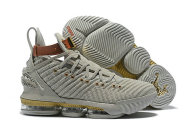 Nike LeBron 16 Shoes (21)