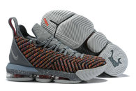 Nike LeBron 16 Shoes (23)