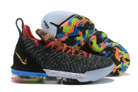 Nike LeBron 16 Shoes (20)
