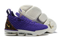 Nike LeBron 16 Shoes (24)