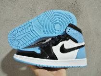 Air Jordan 1 Shoes AAA (111)