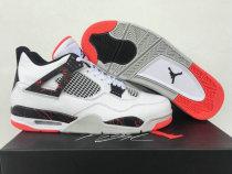 Air Jordan 4 Shoes AAA (63)