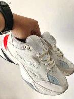 Nike M2K Tekno Women Shoes (7)