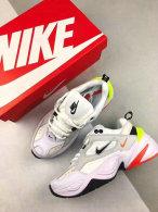 Nike M2K Tekno Women Shoes (1)