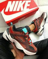 Nike M2K Tekno Women Shoes (3)