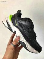 Nike M2K Tekno Women Shoes (8)