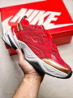 Nike M2K Tekno Women Shoes (2)