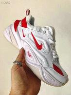 Nike M2K Tekno Women Shoes (9)