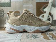Nike M2K Tekno Women Shoes (5)