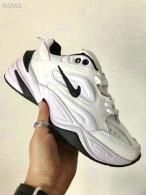 Nike M2K Tekno Women Shoes (12)