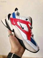 Nike M2K Tekno Women Shoes (10)