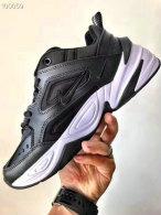 Nike M2K Tekno Women Shoes (11)