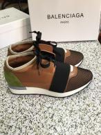 Balenciaga Shoes (43)