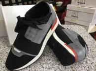 Balenciaga Shoes (46)