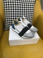 Balenciaga Shoes (50)