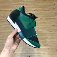 Balenciaga Shoes (37)