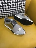 Balenciaga Shoes (44)