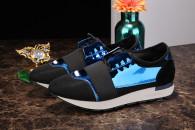 Balenciaga Shoes (53)