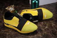 Balenciaga Shoes (57)