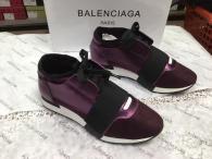 Balenciaga Shoes (41)