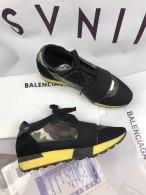 Balenciaga Shoes (58)