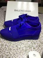 Balenciaga Shoes (36)