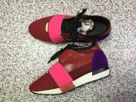 Balenciaga Shoes (39)
