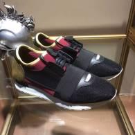 Balenciaga Shoes (54)