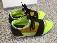 Balenciaga Shoes (47)