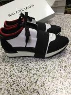 Balenciaga Shoes (42)
