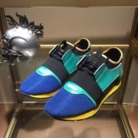 Balenciaga Shoes (52)