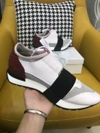 Balenciaga Shoes (45)