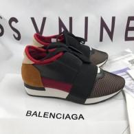 Balenciaga Shoes (60)